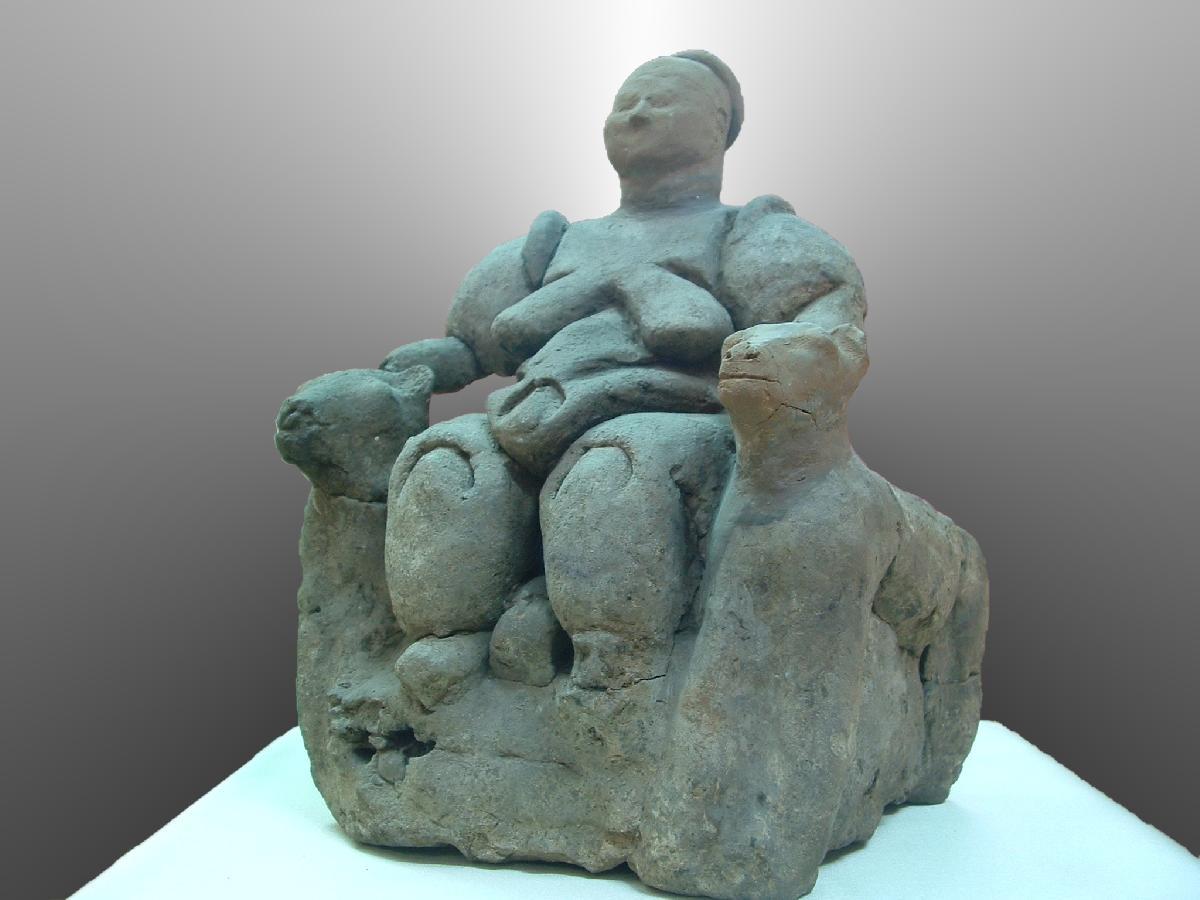 21+Museo+civilizaciones+turcas+-+Madre+naturaleza