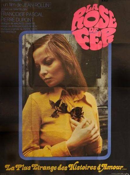 445px-Rose-fer,_jean_rollin-1972