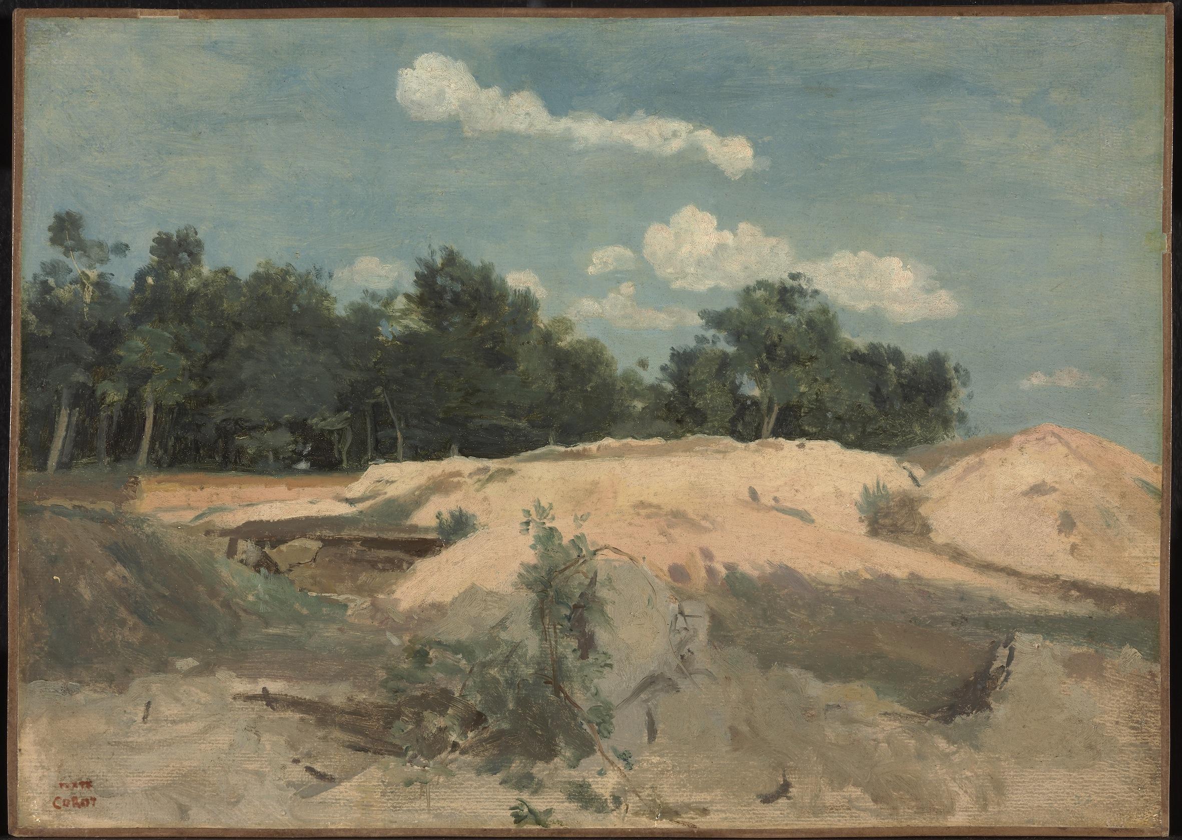 Corot2_NGC_.2012.0565.1