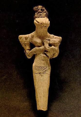 El-Obeid-II