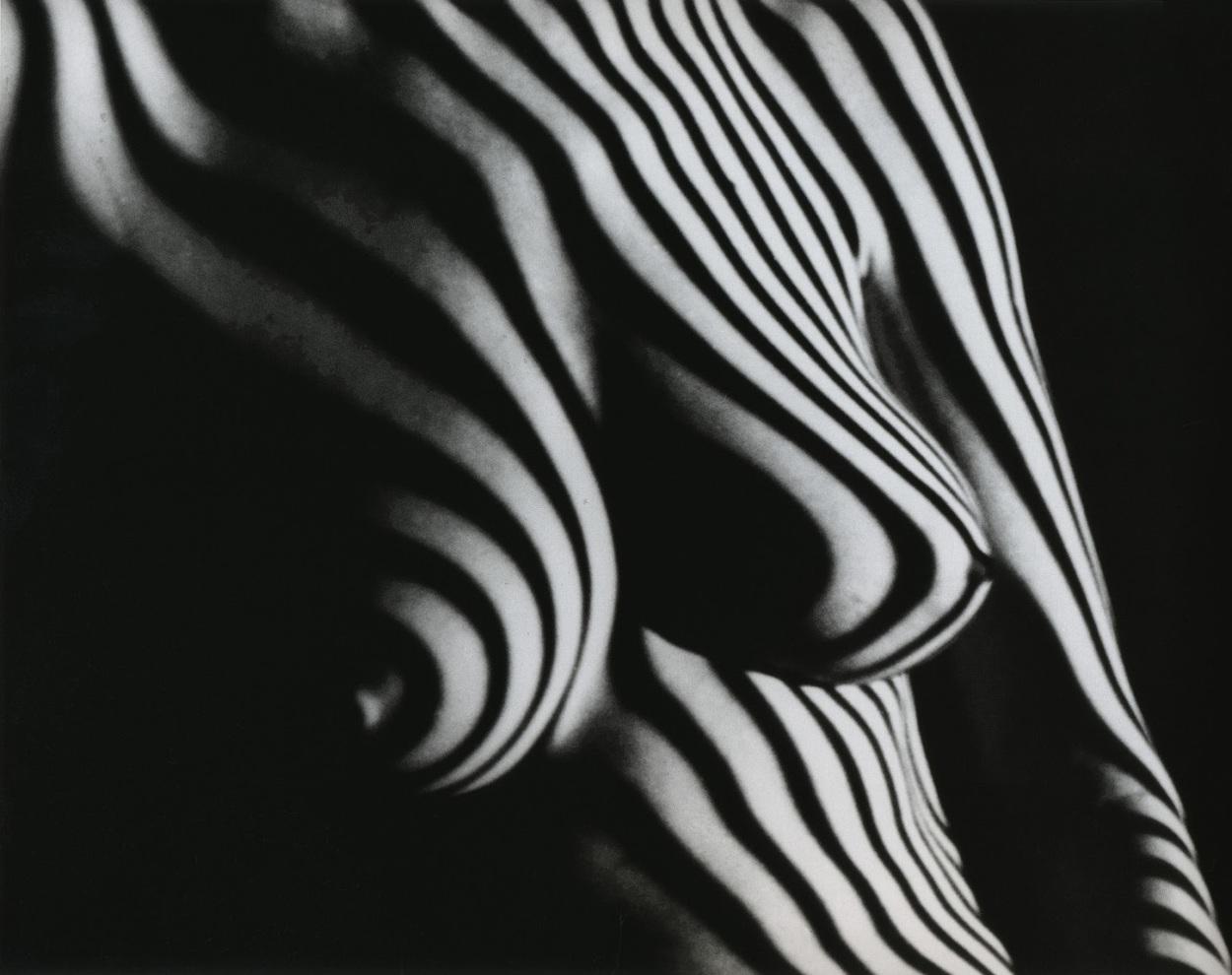 Fernand_Fonssagrives_Suzette_1954-1958_1250