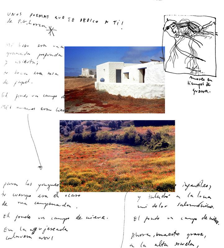 Process---O.BALLOU_721