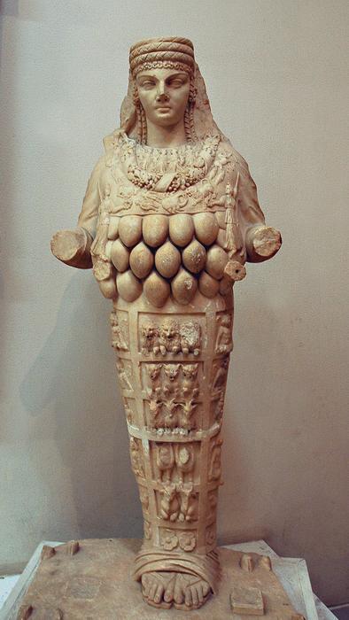diosa-artemisa-ciudad-de-efeso1