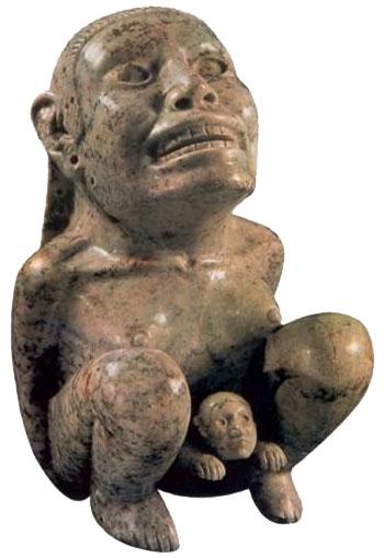 diosa-azteca-tlazoteotl